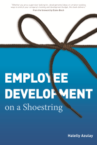Employee-Development-on-a-Shoestring-web-cover
