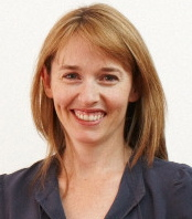 Michelle McQuaid