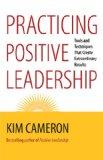 practicing-positive-leadership