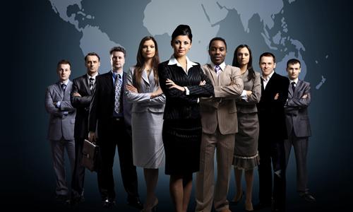 Leading Higher Performing Virtual Teams