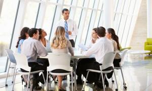 Meeting-Facilitation-1024x682