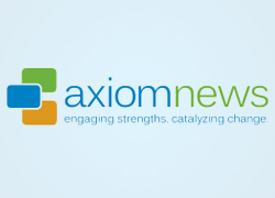axiom-news