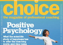 choice-magazine