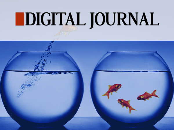 digital-journal