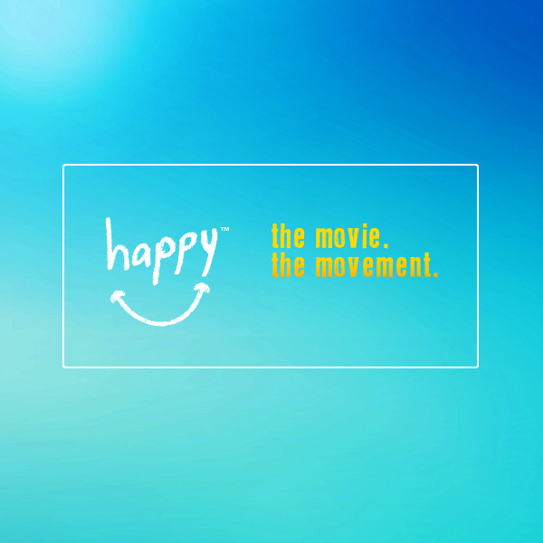 happy-the-movie