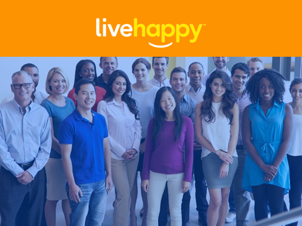 live-happy-Strengths
