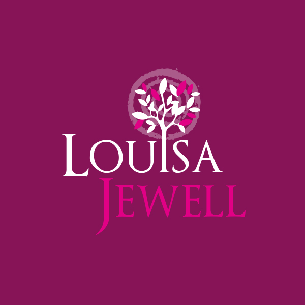 louisa-jewell-news