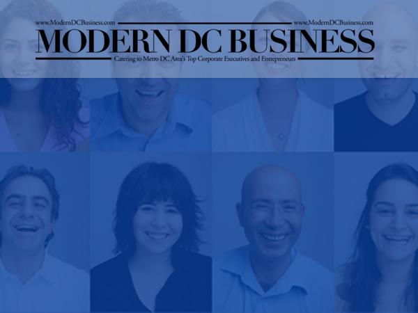 modern_dc_business