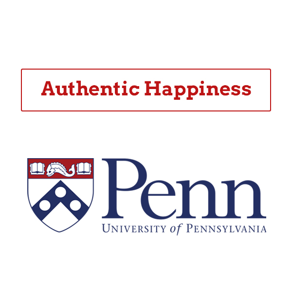 penn_happiness