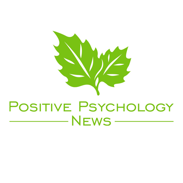 positive_psychology_news