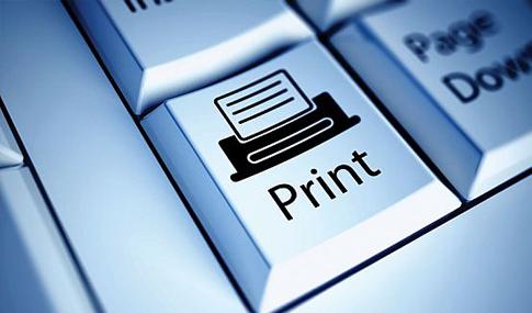 print-articles