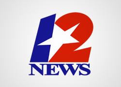 12-news