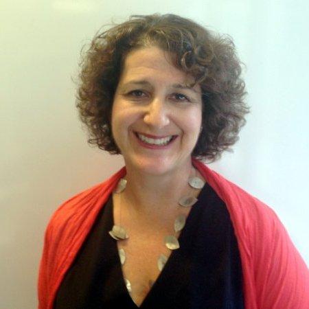 Lisa Buksbaum
