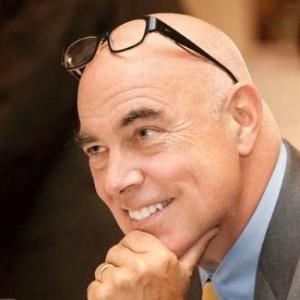 Peter R. Worrell