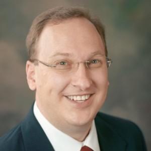 Steve Safigan
