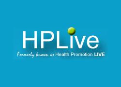 hp-live