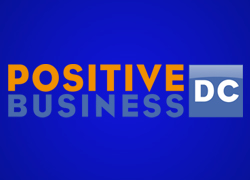 positive-business-dc