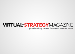 virtual-startegy-magazine
