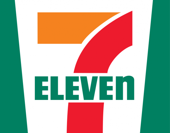 The 7 Eleven Rule