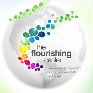 The-Flourishing-Center-Certification-in-Applied-Positive-Psychology