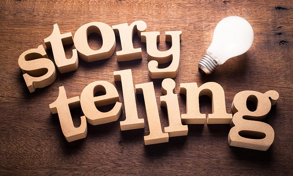 storytelling_front